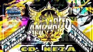 MORE REMIX DJ JUMBITO MIX FT DJ AMPARITO T B M FT C L K