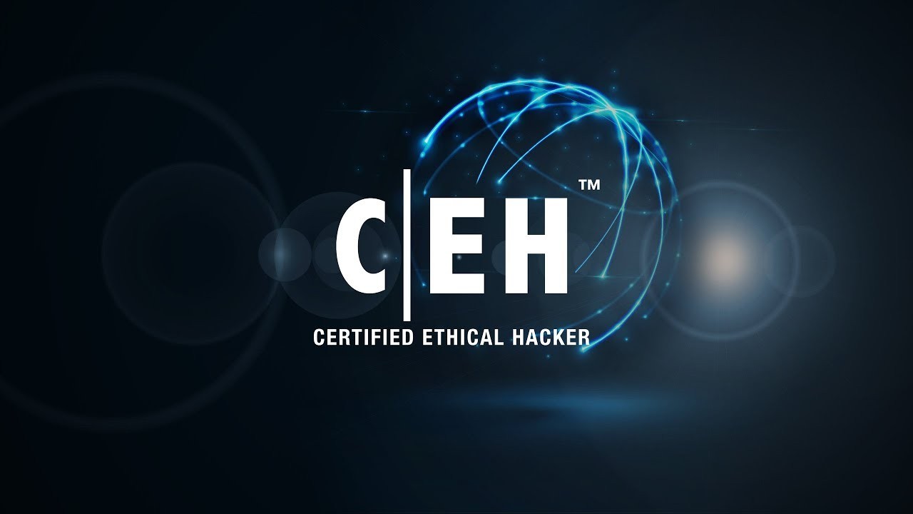 Certified Ethical Hacker | CEH Certification | CEH v10 | EC