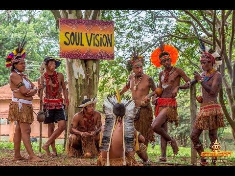 Soul Vision