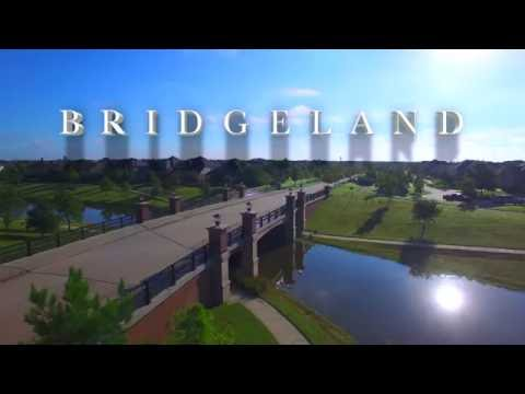 Bridgeland: Fishing Tournament