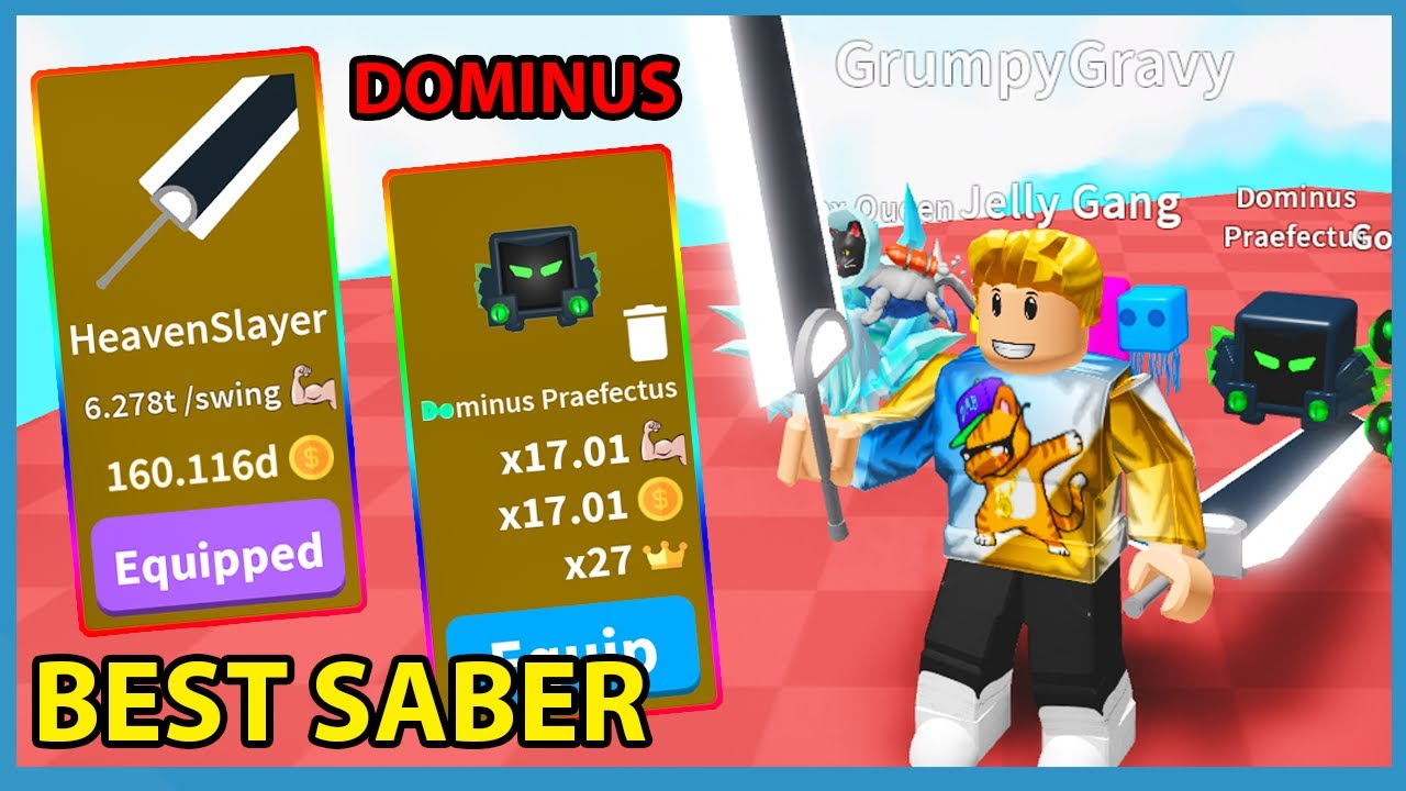 Evimize Youtuber Odasi Yaptik Panda Ile Roblox Meepcity Youtube Roblox Gameplay Sea Life Tycoon By Rogers Pictures