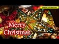 Merry Christmas 2017 Wishes, Whatsapp Video, Xmas Greetings, Christmas Music, Songs and Download