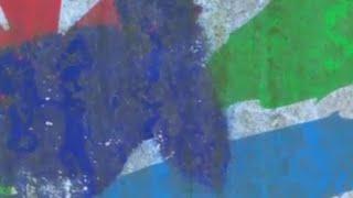 Raadvideo Lemelerveld 23 Schoonmaakploeg gewenst