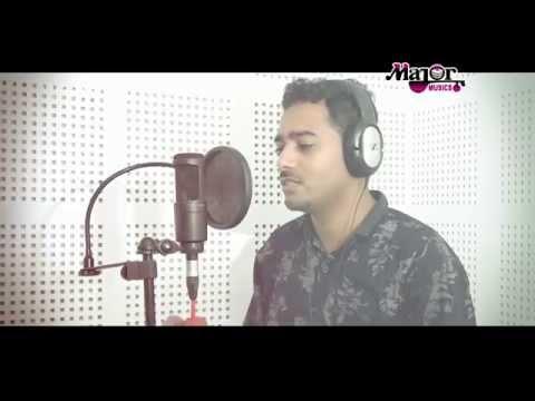Moyinkutty Vaidyar Mappila Songs | Kareem Mudikkode | Moyinkutty Vaidyar Mappila Pattukal