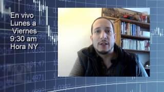 Punto 9 - Noticias Forex del 16 de Marzo 2017