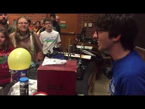2017 OHIO U Physics & Astronomy Open House 2-min