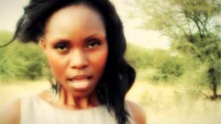 Mshilo---Ndo Enda (Botswana music 2013)