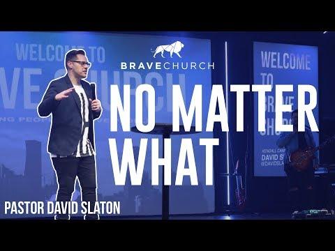 Baixar david slaton - Download david slaton | DL Músicas
