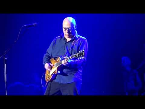 Mark Knopfler - Going Home: Theme from Local Hero