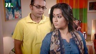 Bangla Natok Dhupchaya | Prova, Momo, Munmun, Nisho | Episode 90 | Drama & Telefilm