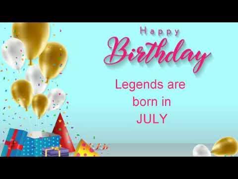 31-july-birthday-wishes|31-july-birthday-status-for-whatsapp|happy-birthday-july-31