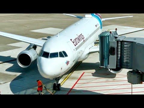 tripreport-|-eurowings-|-düsseldorf---athens-|-basic-|-airbus-a320-214-d-aewr-|-ew9680