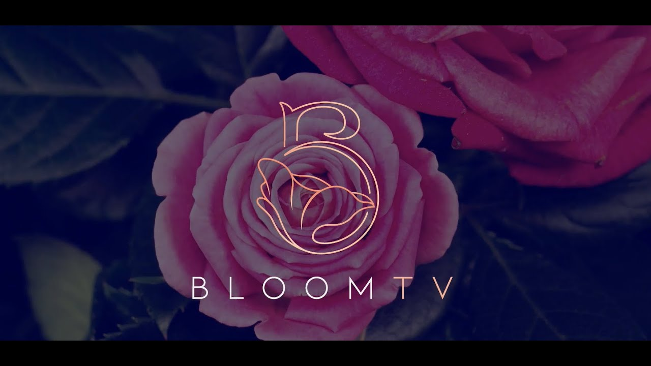 BLOOMTV Commercial Official