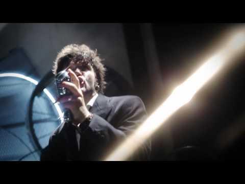 SHAKA PONK - Palabra Mi Amor (feat. Bertrand Cantat)