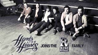 Hands Like Houses - Lion Skin (Featuring Tyler Carter & Jonny Craig)