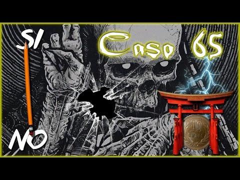 Il mondo dell'occulto ● Leggende e rituali esoterici