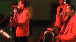 El mejor banda santa martha de matamoros coahuila cover