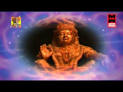 ayyappan-songs-by-pattanakkadu-purushothaman-|-sabarigeetham-|-ayyappa-devotional-songs-malayalam