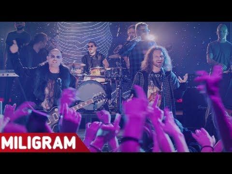MILIGRAM - POGRESNA NOC (OFFICIAL VIDEO 2017)