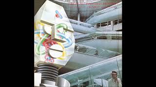 The Alan Parsons Project - I Robot (Full Album 1977)