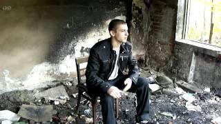 Маршал Ашроев - Ты Теперь Солдат