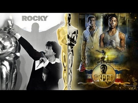 ROCKY – AMC Movie News