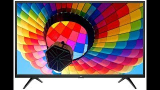 TCL 32D3000 32 Inches HD Ready LED TV