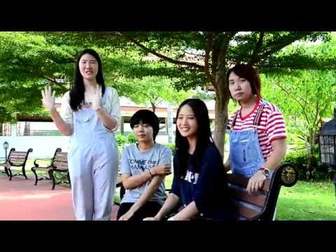 แพทย์แผนไทยประยุกต์ แพทยศาสตร์ มหาวิทยาลัยธรรมศาสตร์ ATTM9