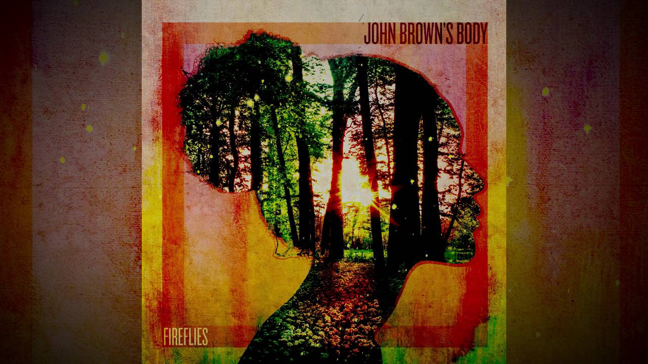john-browns-body-who-paid-them-off-official-audio-johnbrownsbodytv