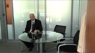 Richard Valenti (Generali): l'informatique porte l'innovation pour l'entreprise