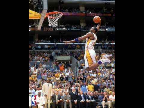 NBA PLAYOFFS 2008 (PREDICTION)