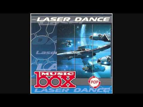 Laserdance - Super Megamix