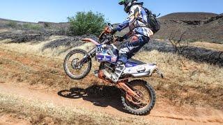 Amageza 2014 Highlights