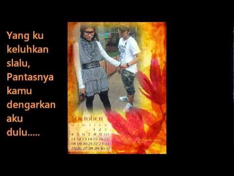 KOTAK (Apa bisa) by Dimas.wmv