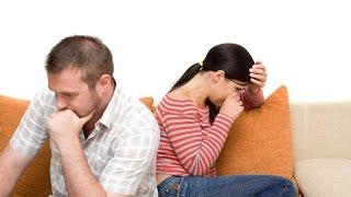 видео Як повернути любов чоловіка до себе? Поради