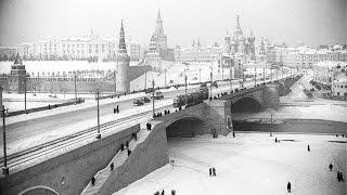 Четыре моста России как отражение её жизни