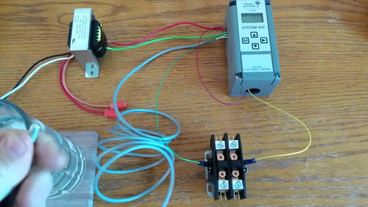 maxresdefault?w=215 johnson controls digital thermostat control exploring mars