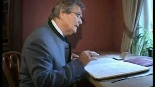 видео Государственный дом-музей П. И. Чайковского в Клину