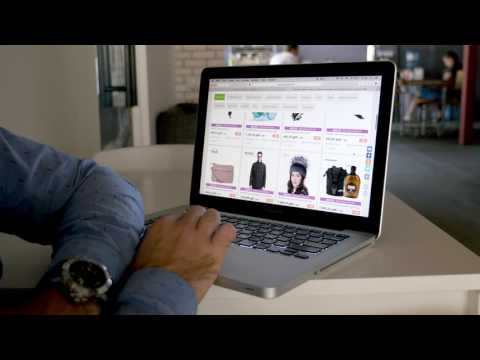 Кэшбэк сервис LetyShops cashback 30 % через интернет-магазин