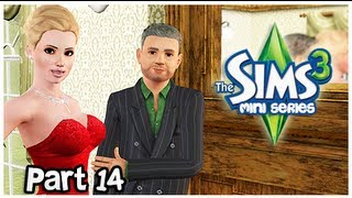 Let's Play: The Sims 3 Mini Series - {Part 14} Meet Indi. Mp3