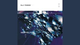Dreamland (Radio Party Mix)