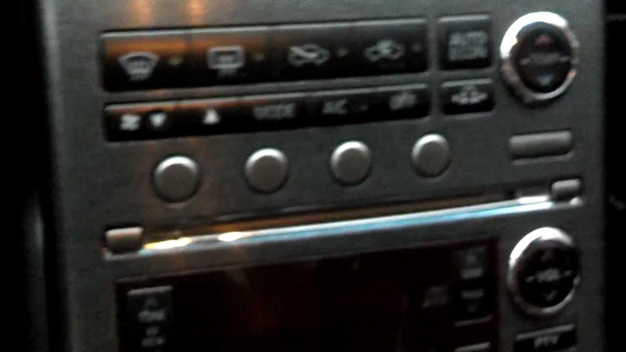 3M 1080 scotch print brushed black steel vinyl interior