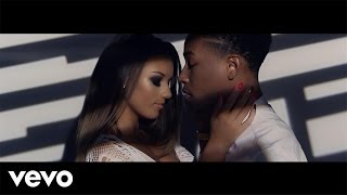 Jacob Latimore Ft. Rico Love - Ah Yeah
