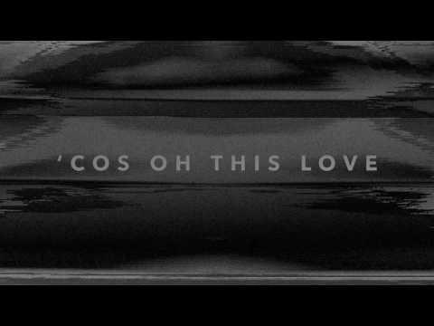 ARISE – Constant Motion (Lyric Video)