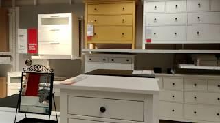 видео Тумбы, комоды, ящики для ванной комнаты