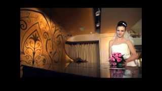 Самая Красивая Свадьба Рузанны и Константина