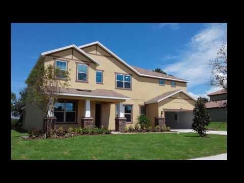 Lennar Homes Buyer Rebates Credits Incentives