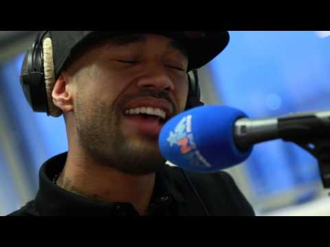 MNM: Mr. Probz - Nothing Really Matters [Live in MNM Big Hits]