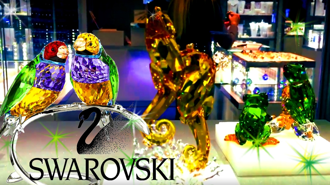 Камни сваровски оригинал кристаллы swarovski для ногтей, купить камни сваровски с доставкой киев и другие города украины.