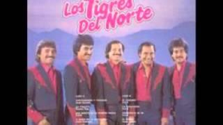 La Puerta Negra -Los Tigres del Norte
